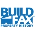 https://www.buildfax.com/