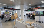 Accenture has opened a Liquid Studio in Madrid to help clients speed up innovation and software deployment cycles. (Photo: Business Wire)