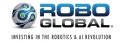http://www.roboglobal.com/