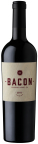 Guarachi Wine Partners Launches New Wine Brand: BACON (Photo: Business Wire)