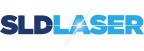http://www.businesswire.com/multimedia/syndication/20180207005610/en/4286654/SLD-Laser-Wins-Prism-Award-Photonics-Innovation