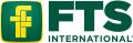 FTS International, Inc.