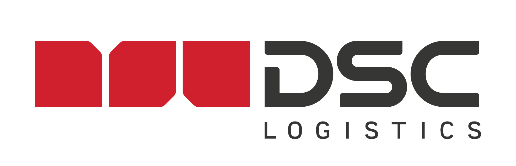 DSC Logistics Announces Evolution of Corporate Identity