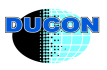 Ducon Infratechnologies Limited