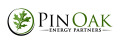 Pin Oak Energy Partners LLC