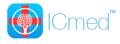 ICmed, LLC