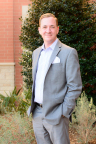 John Q. Hammons Hotels & Resorts (JQH) has appointed Nigel Cossey to general manager at the Springfield, Missouri-based company's newly renovated Courtyard by Marriott Dallas Allen at the John Q. Hammons Center in Texas. He will oversee operations of this 228-room/suite, 2017 TripAdvisor Certificate of Excellence hotel located in a suburb north of Dallas. Cossey joined JQH in 2015 and has more than 20 years of hospitality experience. He previously served as assistant general manager at JQH's award-winning Embassy Suites by Hilton San Marcos Hotel, Conference Center & Spa in San Marcos, Texas. (Photo: Business Wire)