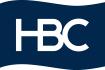 http://www3.hbc.com