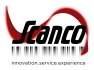 Scanco Software Acquires ACS Group Inc.'s Multi-Bin and Manufacturing Efficiency Suite - on DefenceBriefing.net