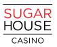 https://www.sugarhousecasino.com/