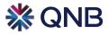 QNB Group anunció el cierre exitoso de la sindicación de préstamos sénior sin garantía a tres años de plazo por 3500 millones de USD