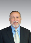 MEIT Founder, Ed Muñiz, retires as Executive Chairman of the Board. (Photo: Business Wire)