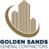 http://www.goldensandsgc.com