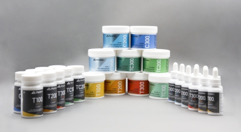 Tilray currently sells pharmaceutical-grade, GMP-certified medical cannabis products to tens of thousands of patients in eight countries. (Photo: Business Wire)
