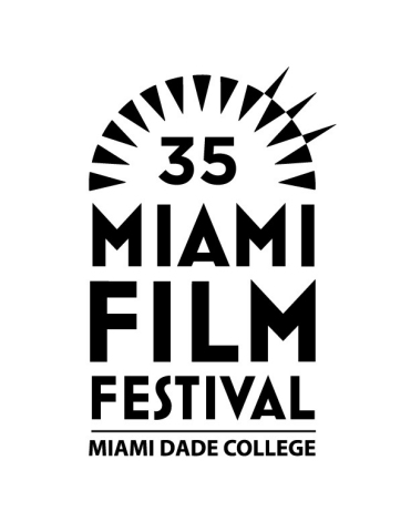 http://mms.businesswire.com/media/20180208005118/en/639578/4/MiamiFilmFest.jpg