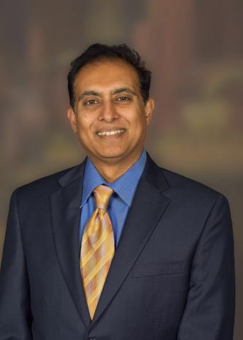 Sujay Kango named Chief Commercial Officer, Acceleron Pharma Inc.