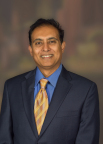 Sujay Kango named Chief Commercial Officer, Acceleron Pharma Inc.