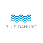 Blue Danube Systems Delivers Revolutionary Breakthrough With Industry's First Multi-Band and Multi-Standard Massive MIMO Systems