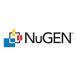 NuGEN Announces Launch of a New Streamlined Library Preparation Kit – Celero DNA-Seq