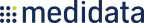 http://www.enhancedonlinenews.com/multimedia/eon/20180208005383/en/4287574/Medidata/MDSO/Medidata-Solutions