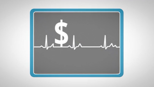 Learn about how critical illness coverage can provide financial protection for you or your family during a medical event, like a heart attack.