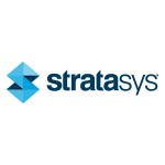 SIA Engineering Company and Stratasys to Form Additive Manufacturing Joint Venture