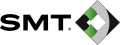 NBC Olympics Selects SMT as Its Real-Time Results and Timing Interface Provider for Its Production of 2018 Olympic Winter Games in PyeongChang - on DefenceBriefing.net
