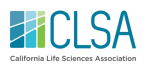 http://www.enhancedonlinenews.com/multimedia/eon/20180208006088/en/4288375/california/life-sciences/biotech