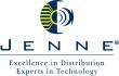 Jive Communications Names Value-Added Distributor Jenne, Inc. as Its Newest Distribution Partner - on DefenceBriefing.net