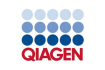 QIAGEN's QuantiFERON-TB Gold Plus gains approval in Japan