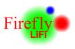 http://www.FireflyLiFi.com