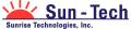 http://www.sun-tech.biz
