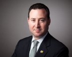 Fifth Third taps industry veteran, Joshua Landau to lead new national division (Photo: Business Wire)