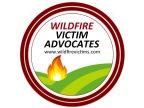 http://www.enhancedonlinenews.com/multimedia/eon/20180208006283/en/4288449/ThomasFire/wildfire/Ventura
