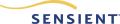 Sensient Technologies Corporation
