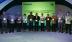 Panasonic Cumple el Proyecto de 100 Mil Lámparas Solares en su 100.º Aniversario, Llevando Luz a Comunidades Fuera de la Red Eléctrica en Todo el Mundo