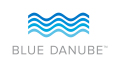 Blue Danube Systems Ofrece un Avance Revolucionario con los Primeros Sistemas Massive MIMO Multibanda y Multiestándar de la Industria