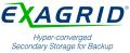 ExaGrid presenta su mayor sistema escalable hasta la fecha, duplicando la capacidad de efectuar copias de seguridad completas y la velocidad de ingesta