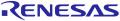 Renesas Electronics Corporation