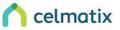 Celmatix Inc.