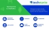 Technavio Announces New Research on the Global Video Surveillance Market - on DefenceBriefing.net