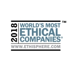 https://www.worldsmostethicalcompanies.com/