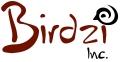 http://www.birdzi.com