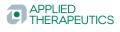 http://www.appliedtherapeutics.com/