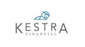 Kestra Financial to Offer eMoney Advisor's Financial Planning Platform - on DefenceBriefing.net