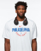 NBA All-Star Joel Embiid Becomes Official Gaming Headset Ambassador for HyperX - on DefenceBriefing.net