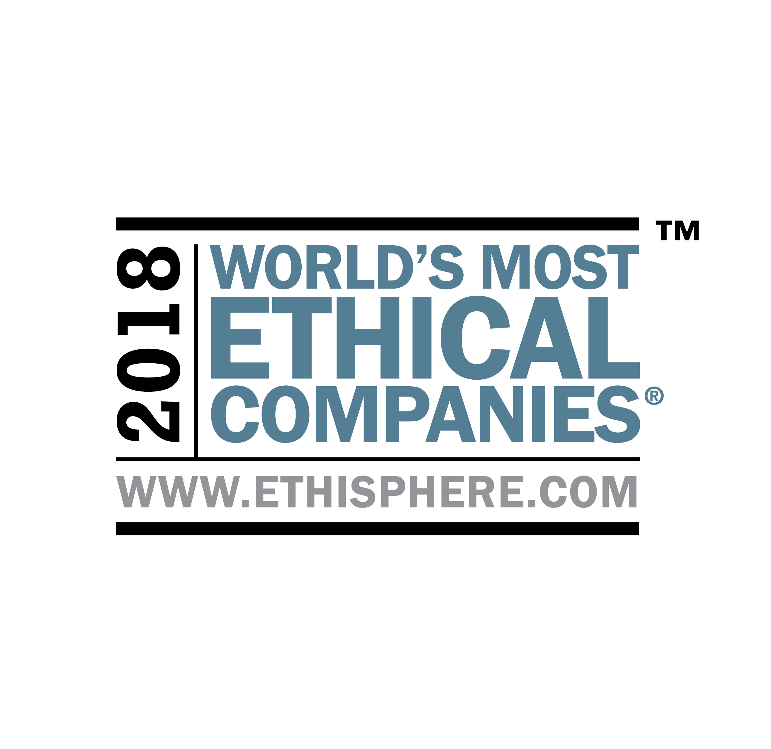 Vizient, Inc. Named as a 2018 World\'s Most Ethical Company® by the ...
