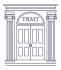 Tremont Mortgage Trust