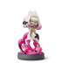 """Nintendo News: Splatoon 2 Starter Edition Launches March 16; Pearl and Marina """"Off the Hook"""" amiibo Coming Later This Year - on DefenceBriefing.net"""