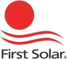 http://www.firstsolar.com